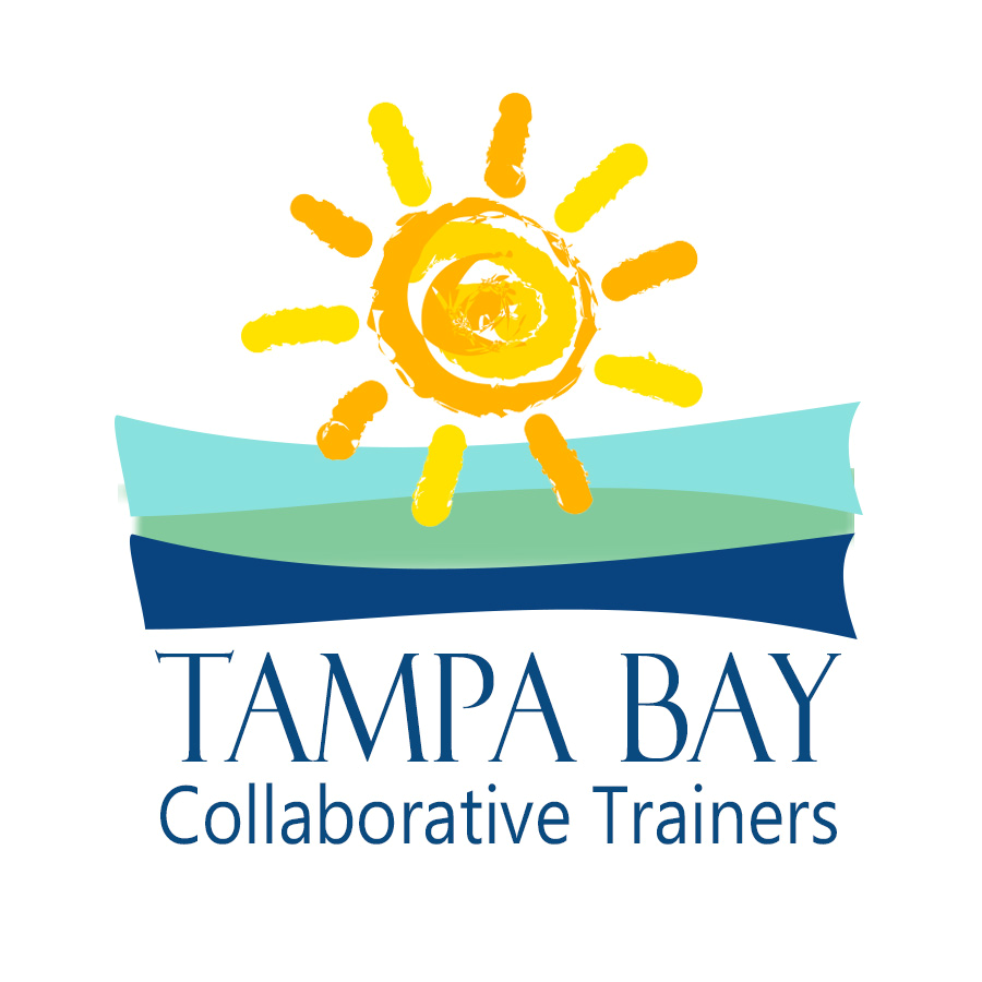Tampa Bay Collaborative Trainers