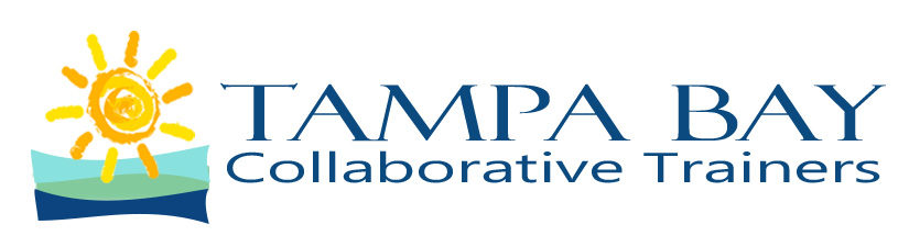 Tampa Bay Collaborative Trainers Logo